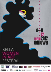 Bella Women In Art Festival