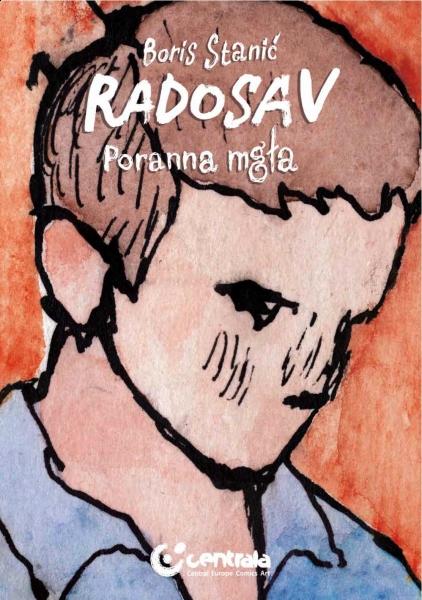 Radosav